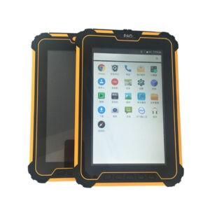 Rocky - Ruggedized Tablet