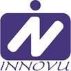 logo-innovu