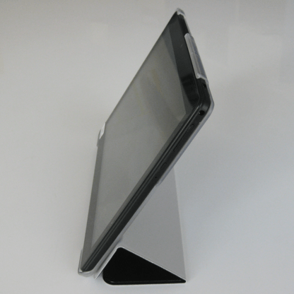 Claire Tablet Cover